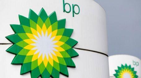 Ο πρώην επικεφαλής της BP προβλέπει ότι οι τιμές του αργού θα παραμείνουν χαμηλές