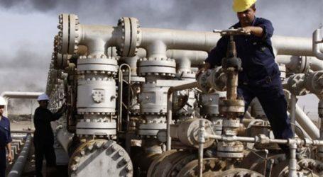 Σχεδόν όλοι οι διαθέσιμοι χώροι για την αποθήκευση πετρελαίου έχουν εξαντληθεί