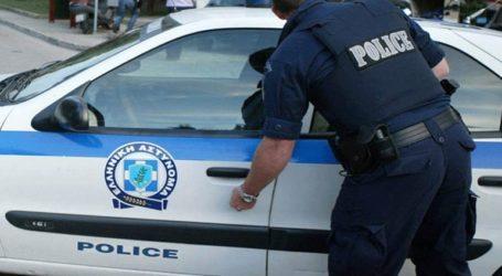 Συνελήφθησαν 10 άτομα για τα επεισόδια στη ΒΙΑΛ Χίου