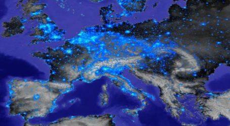 Η ανοικοδόμηση της Ευρώπης με νέους φόρους