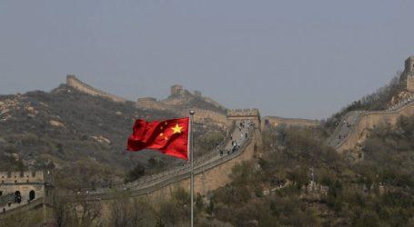 Δωρεά από την Κίνα 20.000 προστατευτικών μασκών– Οι 5.000 στο Κρανίδι