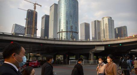 Στα 30 τα νέα κρούσματα στην Κίνα