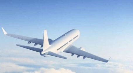 Συνολικά 11 πτήσεις επαναπατρισμού θα πραγματοποιήσει η Αίγυπτος από 23 έως 30 Απριλίου