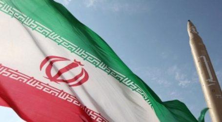 To Iράν εκτόξευσε με επιτυχία τον πρώτο του στρατιωτικό δορυφόρο