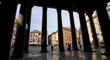 Επιστρέφουν στις εργασίες τους τον Μάιο σχεδόν τρία εκατ. Ιταλοί