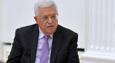 Άκυρες οι συμφωνίες με Ισραήλ και ΗΠΑ εάν το Ισραήλ προσαρτήσει τμήματα της Δυτικής Όχθης