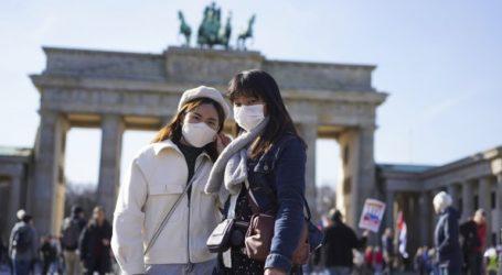 Υποχρεωτική η χρήση μάσκας σε όλη τη χώρα από την επόμενη εβδομάδα