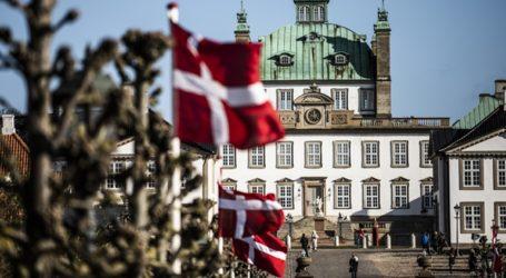 Η Δανία αποφάσισε άρση ορισμένων περιορισμών στη μετανάστευση