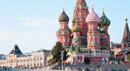 Η Ρωσία αντιμετωπίζει τη μεγαλύτερη δοκιμασία της στη Συρία