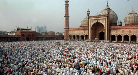 Οι αραβικές χώρες ανακοινώνουν την έναρξη του Ραμαζανιού
