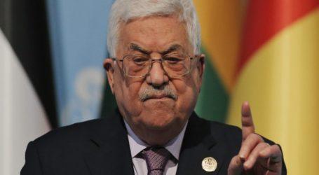 «Η ισραηλινή ατζέντα των επιθέσεων και προσαρτήσεων δεν θα γίνει ανεκτή»