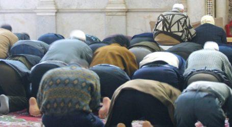 Με περιοριστικά μέτρα αρχίζει σήμερα το Ραμαζάνι