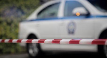 Βρέθηκε νεκρή μέσα στο σπίτι της στη Λάρισα-Είχε πεθάνει πριν από πολλές ημέρες