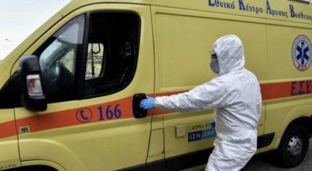 Εισαγγελική έρευνα για απόκρυψη κρουσμάτων κορωνοϊού σε νοσοκομείο στον Πειραιά