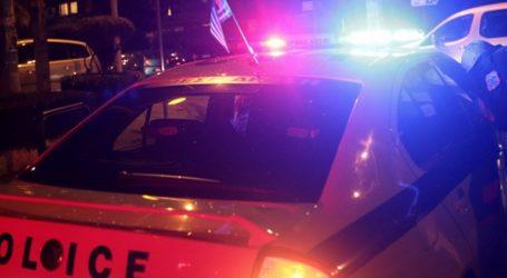 Αυτοκτόνησε 55χρονος υπάλληλος του Δήμου Μεγαλόπολης