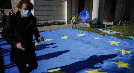 Δεν ελέγχει τα σύνορα της η Ελλάδα για τον κορωνοϊό