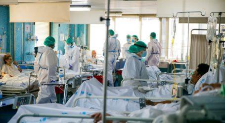 Η G20 σε διεθνή πρωτοβουλία για άμεση πρόσβαση σε υγειονομικά εργαλεία
