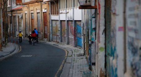 Κύπρος: Στα 7 ανήλθαν τα νέα επιβεβαιωμένα κρούσματα