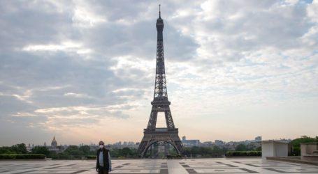 Γαλλία: Στους 22.856 οι νεκροί