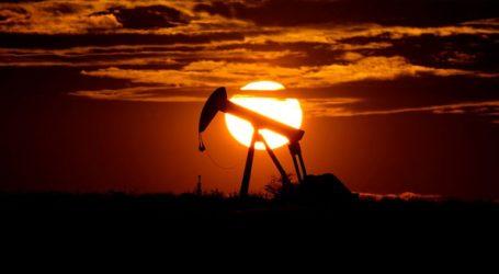 """Η Οκλαχόμα ζητά να χαρακτηριστεί """"θεομηνία"""" η πανδημία για να στηριχθούν οι πετρελαϊκές εταιρείες"""
