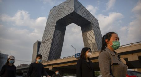 Το Πεκίνο απαγορεύει τις «απολίτιστες» συμπεριφορές