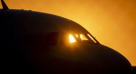 Airbus: Κινδυνεύουν χιλιάδες θέσεις εργασίας