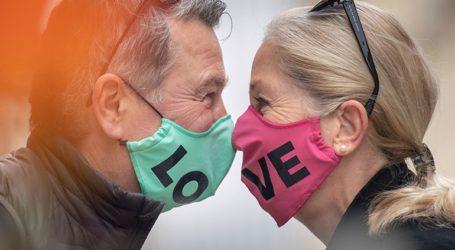 Υποχρεωτική η χρήση μάσκας σε κλειστούς χώρους