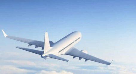 Άρση της απαγόρευσης πτήσεων από και προς το Ηνωμένο Βασίλειο