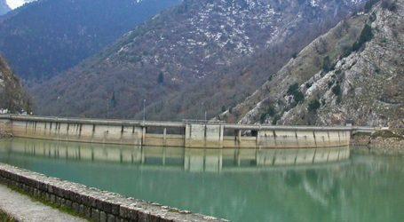 Επενδύσεις 20 εκατ. ευρώ σε υδροηλεκτρικές μονάδες