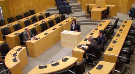 Ο κορωνοϊός αναβάλλει τη λειτουργία της Βουλής των Αντιπροσώπων στις ΗΠΑ