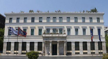 Τσουνάμι ανθρωπιάς από επιχειρήσεις και φορείς για τους ανθρώπους της Αθήνας που έχουν ανάγκη