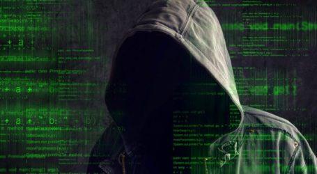 Εκτεθειμένες στους χάκερ οι επιχειρήσεις παγκοσμίως