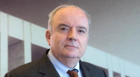 Το μήνυμα του προέδρου του oμίλου ΤΕΡΝΑ ΕΝΕΡΓΕΙΑΚΗ προς τους μετόχους της εταιρείας