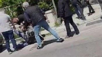 Επιχειρούν να ρίξουν τις ευθύνες στον αστυνομικό και όχι στο κυβερνητικό στέλεχος