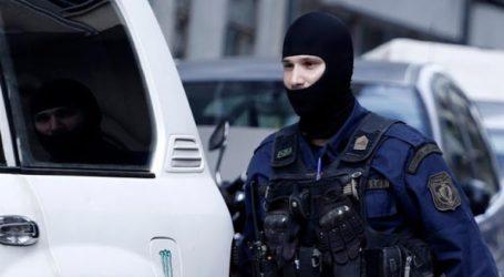 Συνελήφθησαν έμποροι ναρκωτικών που δραστηριοποιούνταν στα Εξάρχεια