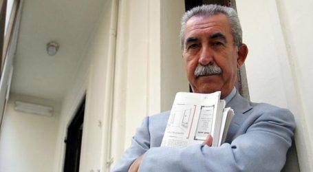 Ο άνθρωπος του Μπερλίγκουερ, οι τελευταίες ημέρες της Περεστρόικα και ο φίλος μου ο Τζουλιέτο Κιέζα, ο τελευταίος των … «λενινιστών»!