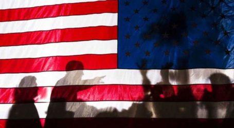 Δεν άντεξε η οικονομία των ΗΠΑ-Πτώση 4,8% για το ΑΕΠ στο τρίμηνο
