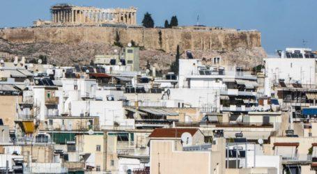 «Μπλόκο» από το ΣτΕ σε πολυκατοικίες που «εξαφανίζουν» την Ακρόπολη