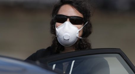 Γιατί τώρα λέμε «ναι» στην χρήση της μάσκας
