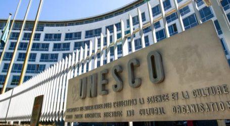 Έναρξη της σταδιακής επιστροφής στο σχολείο ανά τον κόσμο, σημειώνει η Unesco