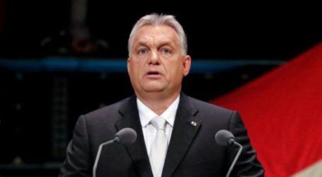 Η κυβέρνηση χαλαρώνει τους περιορισμούς έξω από τη Βουδαπέστη