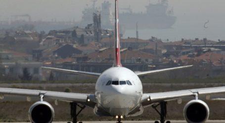 Δώδεκα κράτη μέλη της Ε.Ε. ζητούν αναστολή του κανονισμού επιστροφής χρημάτων ακυρωμένων πτήσεων