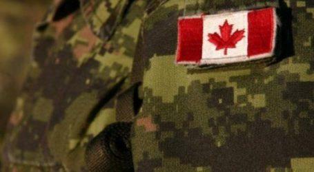 Επιβεβαίωσαν την πτώση του ελικοπτέρου οι καναδικές ένοπλες δυνάμεις