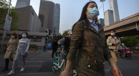 Κίνα: 4 νέα κρούσματα κορωνοϊού
