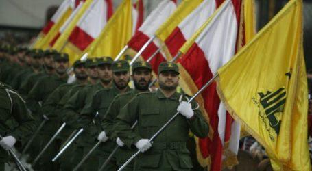 Οι γερμανικές αρχές χαρακτήρισαν τρομοκρατική οργάνωση το λιβανέζικο σιιτικό κίνημα Χεζμπολάχ