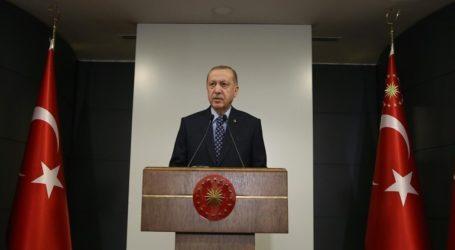 Οι στρατιωτικές δαπάνες της Τουρκίας αυξήθηκαν κατά 86% σε μία δεκαετία