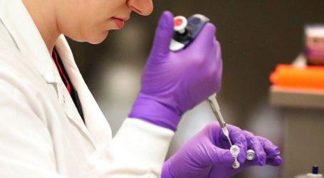 Νέα ενθαρρυντικά αποτελέσματα από κινεζική κλινική δοκιμή του φαρμάκου tocilizumab