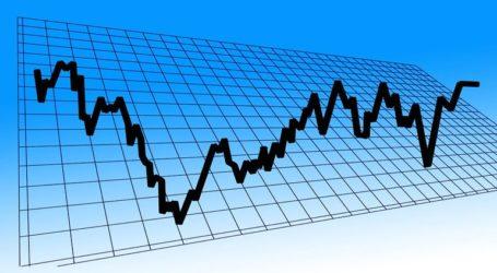 Πτώση σημειώνουν οι μετοχές στο ξεκίνημα των συναλλαγών