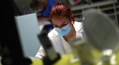 Η επιδημία δεν πρέπει να οδηγήσει σε παραμέληση των προγραμμάτων εμβολιασμού