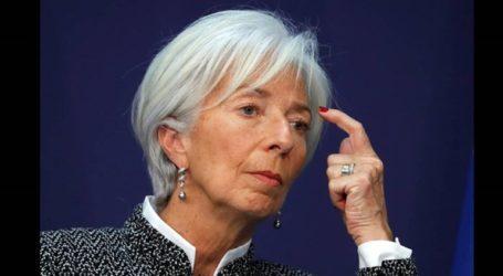 Χωρίς προηγούμενο στην πρόσφατη ιστορία η οικονομική συρρίκνωση της Ευρωζώνης